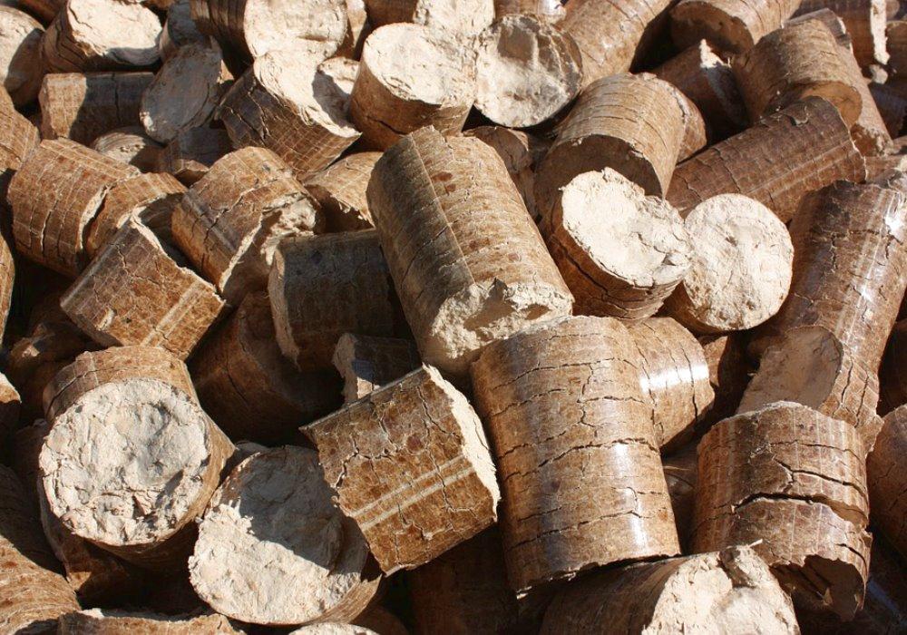 Impianti di riscaldamento a biomasse Tutto quello che devi sapere per scegliere il tuo impianto