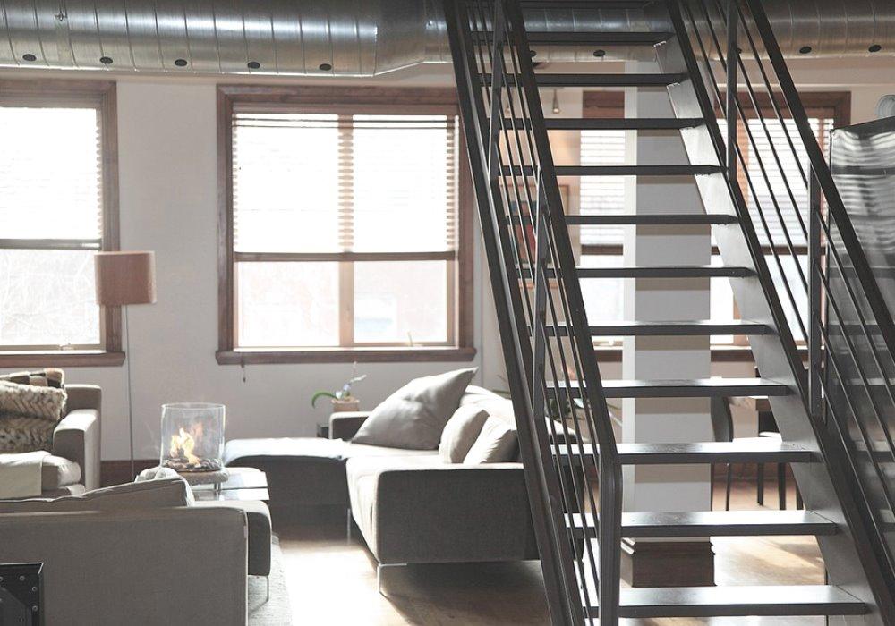 Ristrutturare un appartamento in città Cosa devi sapere
