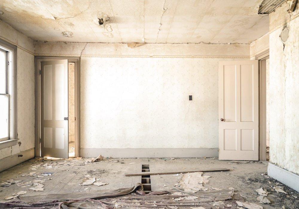 Ristrutturazione 5 idee per ristrutturare il tuo appartamento in città